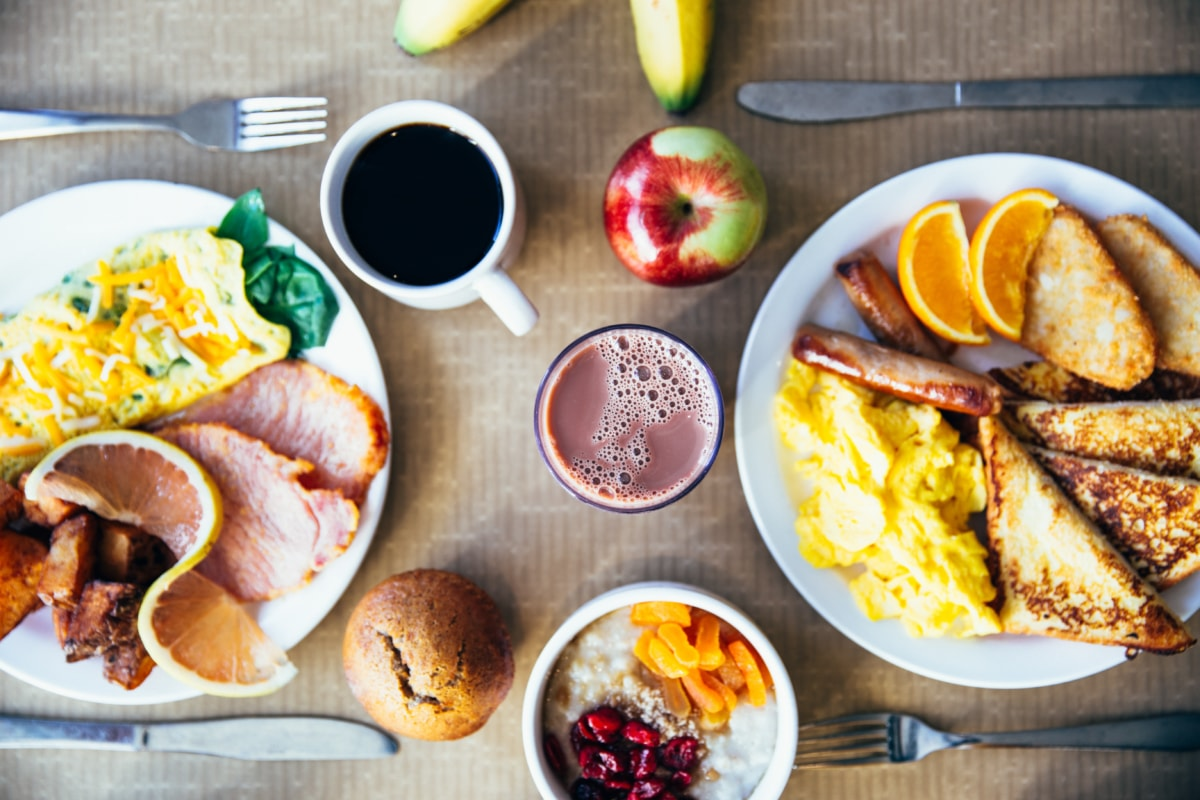 育 健康 アドバイザー 食