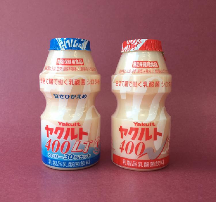 風邪 免疫力を高める食べ物飲み物
